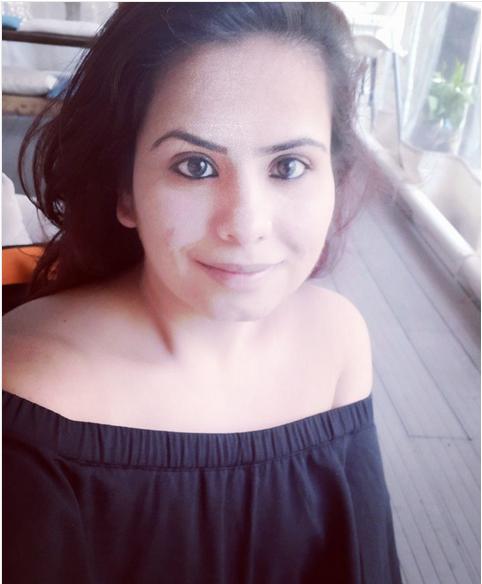 PriyankaChopra_Chopra-Wellness
