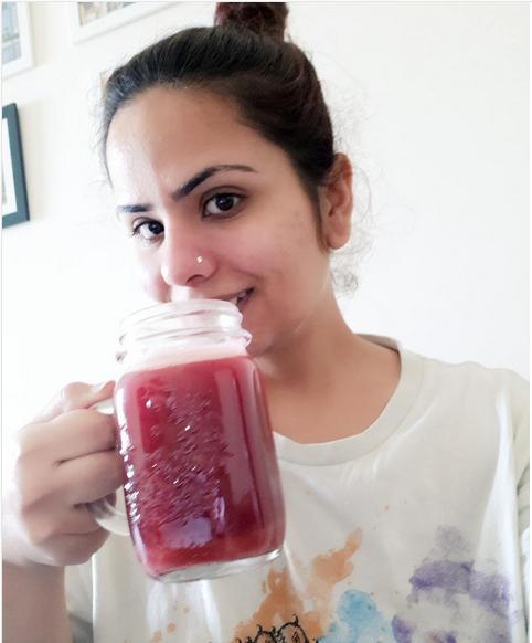 Priyanka_Chopra_Chopra-Wellness